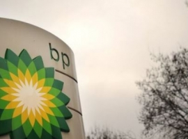 BP: Renewables To Become Largest Source Of Power By 2040