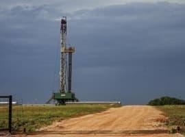Oil Rig Count Slides Amid OPEC Optimism