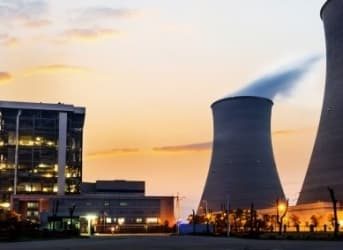 Nuclear Industry Future Far From Clear