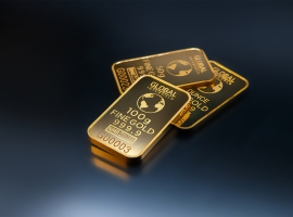 Is This The Most Important Gold Story Of 2019?