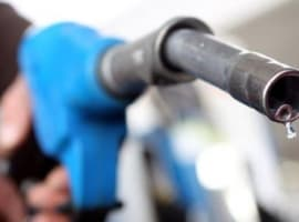 Why Gasoline Prices Could Be About To Rocket