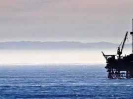$70 Oil Could Spark An Offshore Oil Boom
