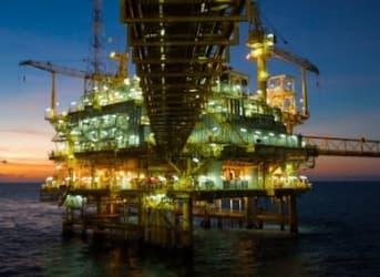 U.S. Seizes On Venezuelan Weakness To Regain Caribbean Energy Foothold