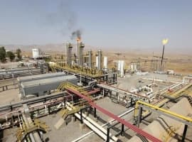 Is This The Next Big Oil Disruption In The Middle East?