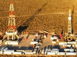 The Rise And Fall Of Colombia's Shale Industry