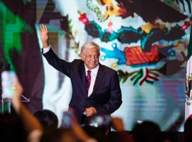 A New Era For Mexican Energy