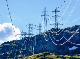 The Technology To Transform The Utilities Sector