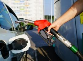Analysts: SPR Release Won't Lower Gasoline Prices