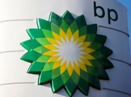 BP And Azerbaijan Lock In Caspian Sea Oil Deal