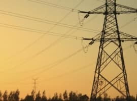How Vulnerable Is The Electrical Grid?