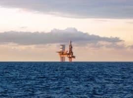 Ghana Looks To Ramp Oil Production