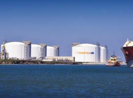Oil Arbitrage Economics: Heavy Crudes Get Pricier