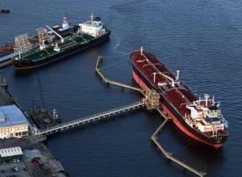 Russia-Iran Oil Swap Deal Gains Momentum