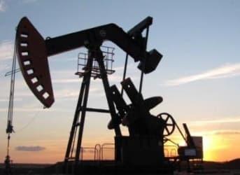 Making Sense Of The US Oil Story
