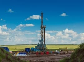 Canadian Wildcatters Win Big On Alberta's Oil Cuts