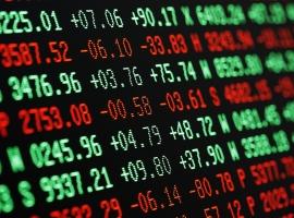 Oil Traders Forget Fundamentals, Focus On Geopolitics
