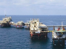 Tanzania's $344M Natural Gas Plant Is A Game Changer