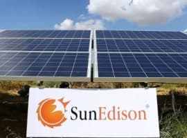 This Summer Could Be Good For Solar Stocks
