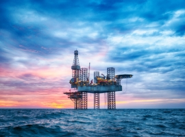 The Weirdest Oil Lawsuit Of 2018