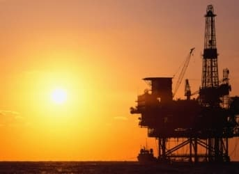 Global Oil Surplus To Disappear Gradually Next Year