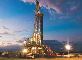 Increased Oil Hedging Hints At Permian Production Boom