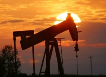 What's In The Permian Basin