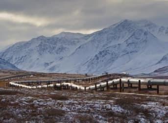 Alaska Facing Tough Choices Without Arctic Oil