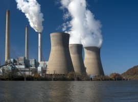 Is This The Only Way To Make Nuclear Energy Work?