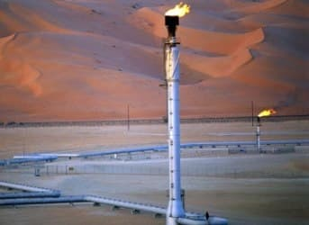 Is it Time To Forget About Libyan Oil?