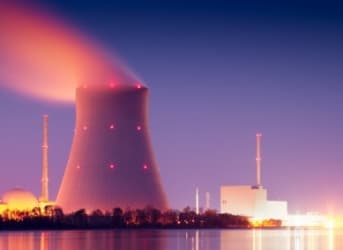 Can U.S. Nuclear Plants Operate For 80 Years?