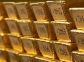 How To Buy Gold For $3 An Ounce