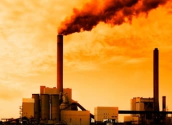 The Fossil Fuel Industry May Not Help the Planet, But It Employs Millions
