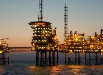 Petrobras May Get Political Respite Finally