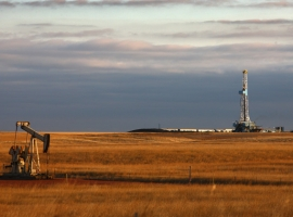 Can $80 Oil Be Justified?