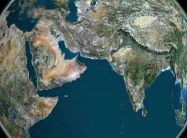 Kashmir Conflict Has Riyadh On Edge