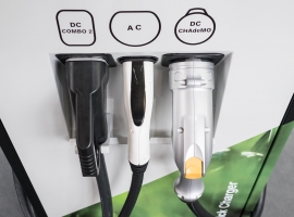 Shell: EV Demand To Grow Regardless Of Oil Prices