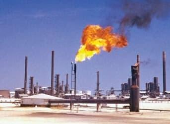 Islamic State's Ultimate Goal: Saudi Arabia's Oil Wells