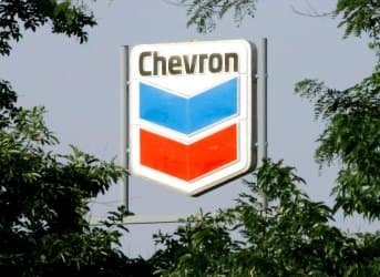 Chevron to Fight $5 Billion Nigeria Lawsuit