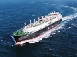 Is The Yamal LNG Project Overhyped?