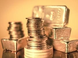 6 Gold Companies Investors Can't Ignore In 2020