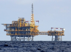 Egypt: The Next Natural Gas Hotspot