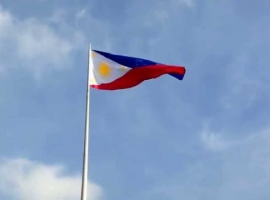 Rising Energy Demand Could Be A Boon For The Philippines