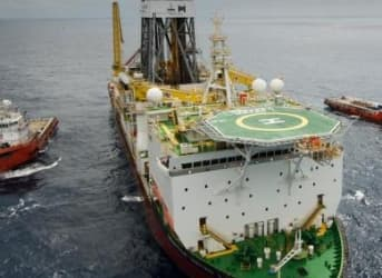Despite Major Discovery By Statoil, East-African Oil Faces Obstacles