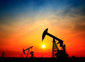 Oil For Power: Bucking A Long-Term Trend