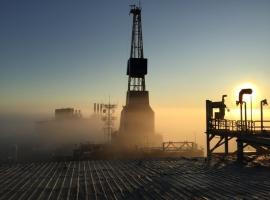 Oil Prices Bounce On Venezuela Turmoil And Saudi Cuts