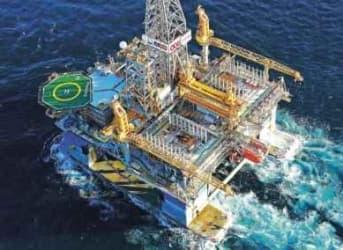 Corruption Scandal Threatens Brazilian Oil Developments