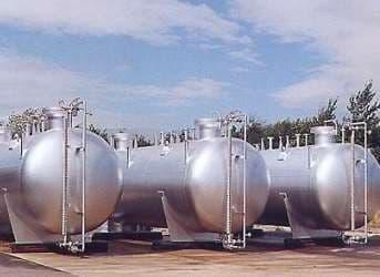Nigeria Mulls $20 Billion Trans-Saharan Natural Gas Project
