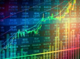Oil Markets Stuck As Hedge Funds Remain Bearish