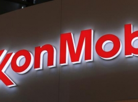 Exxon's Papua New Guinea Gas Project Is Dead In The Water