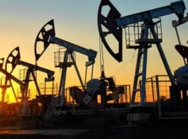 Shale Production Heads Into Overdrive